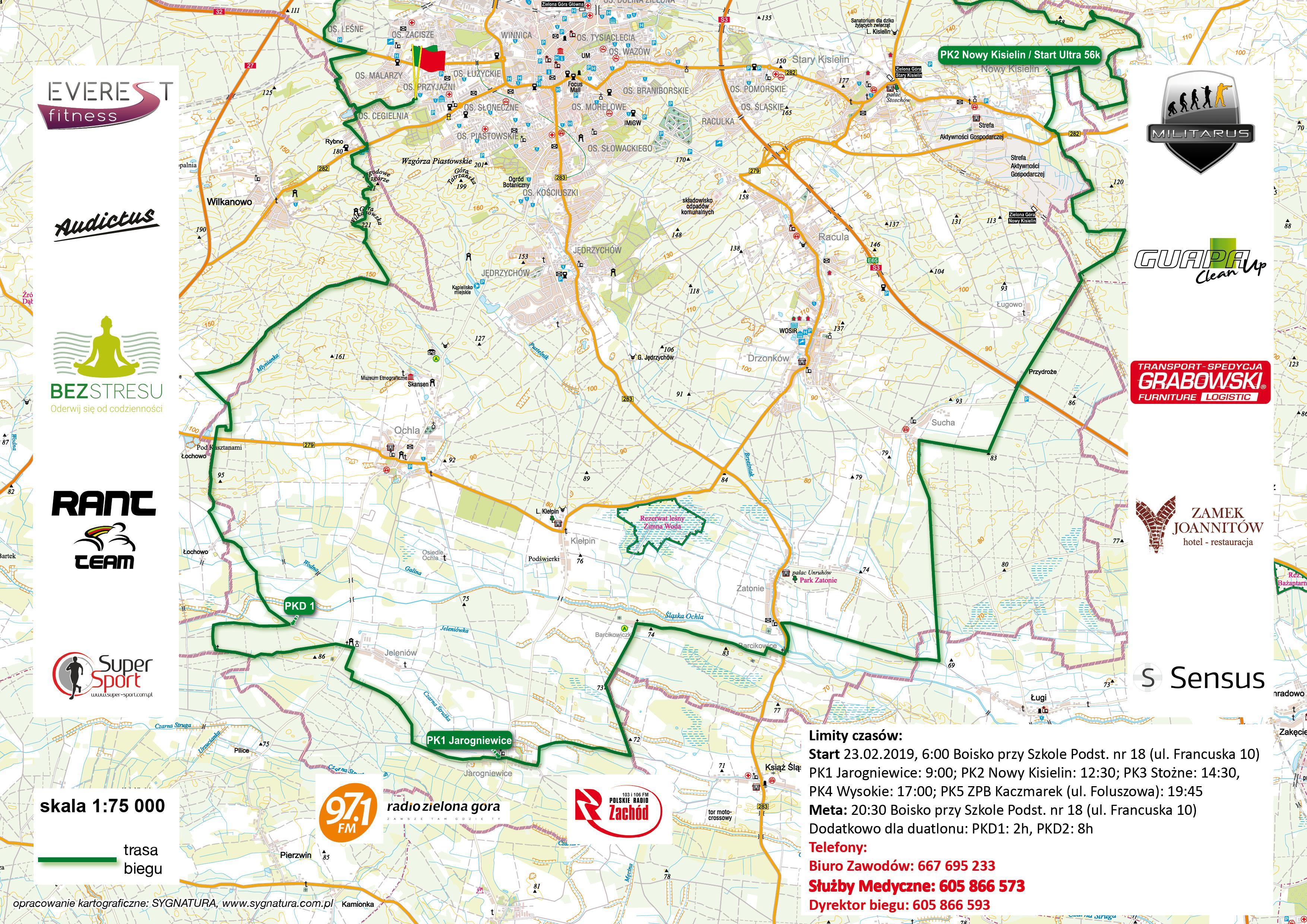 mapa_dolna