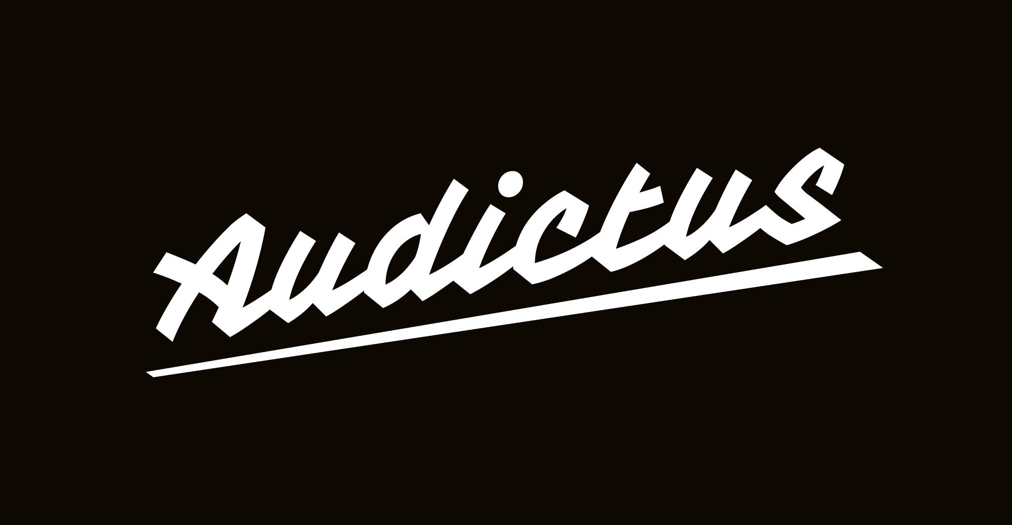 Logo_audictus_black_bg