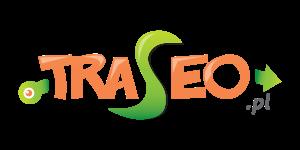 traseo-logo-pl-full-rgb-xl
