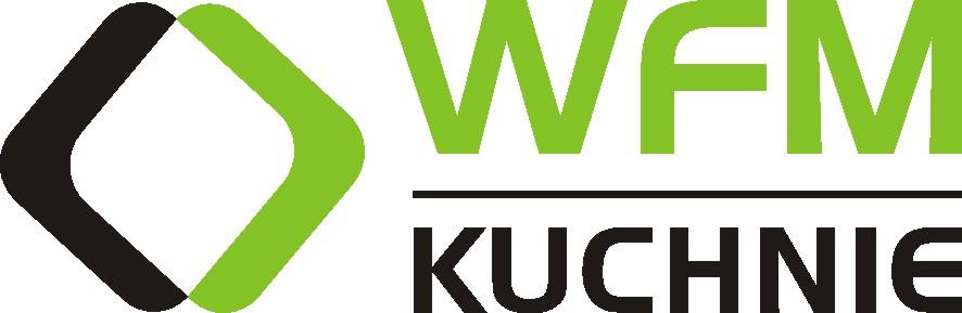 WFM_logo OK_pion
