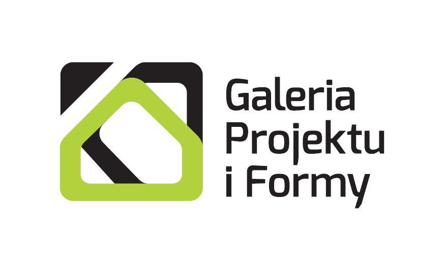 galeria_pf