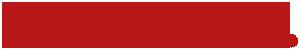 henmar_logo