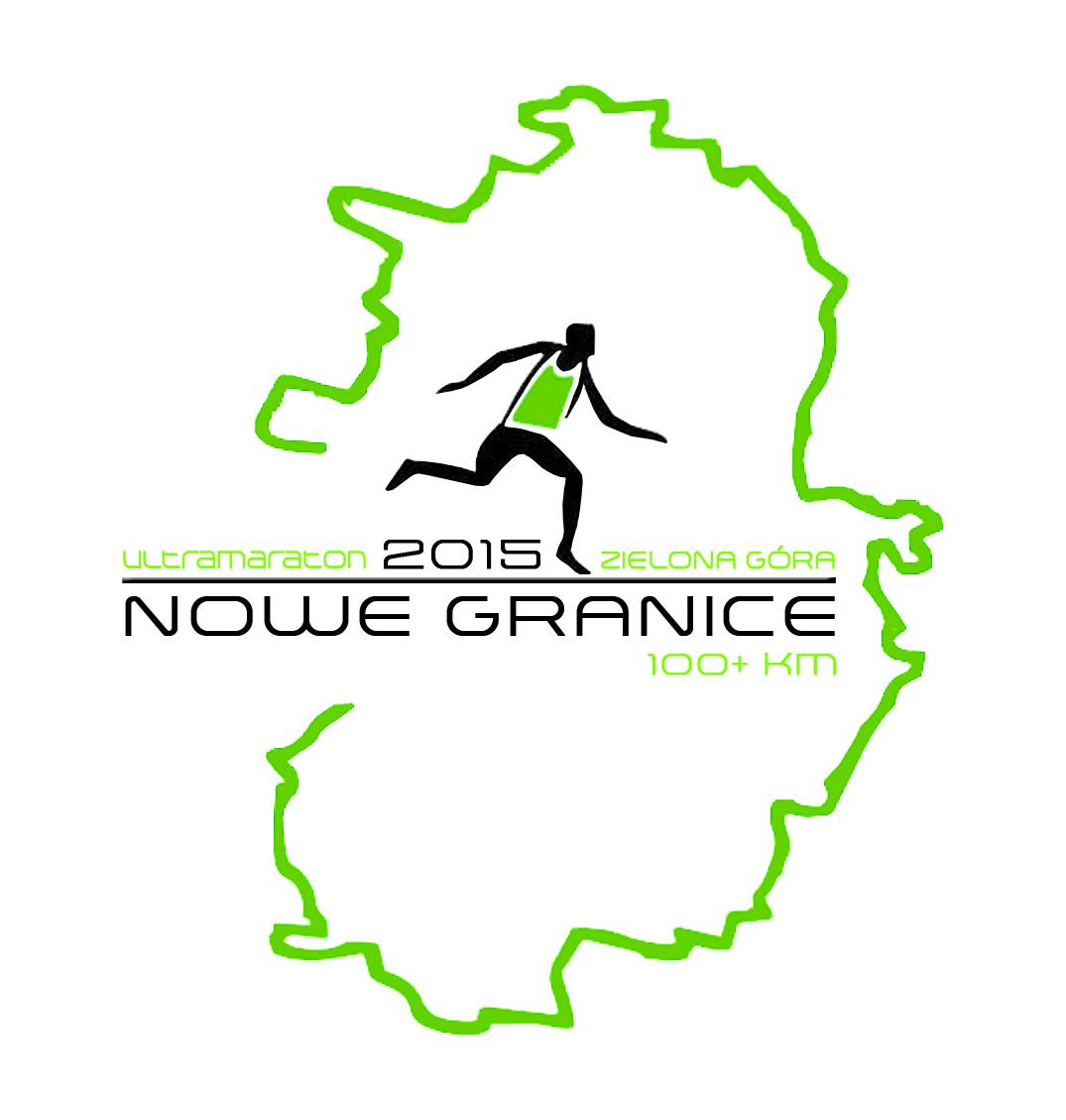 logo z ramką