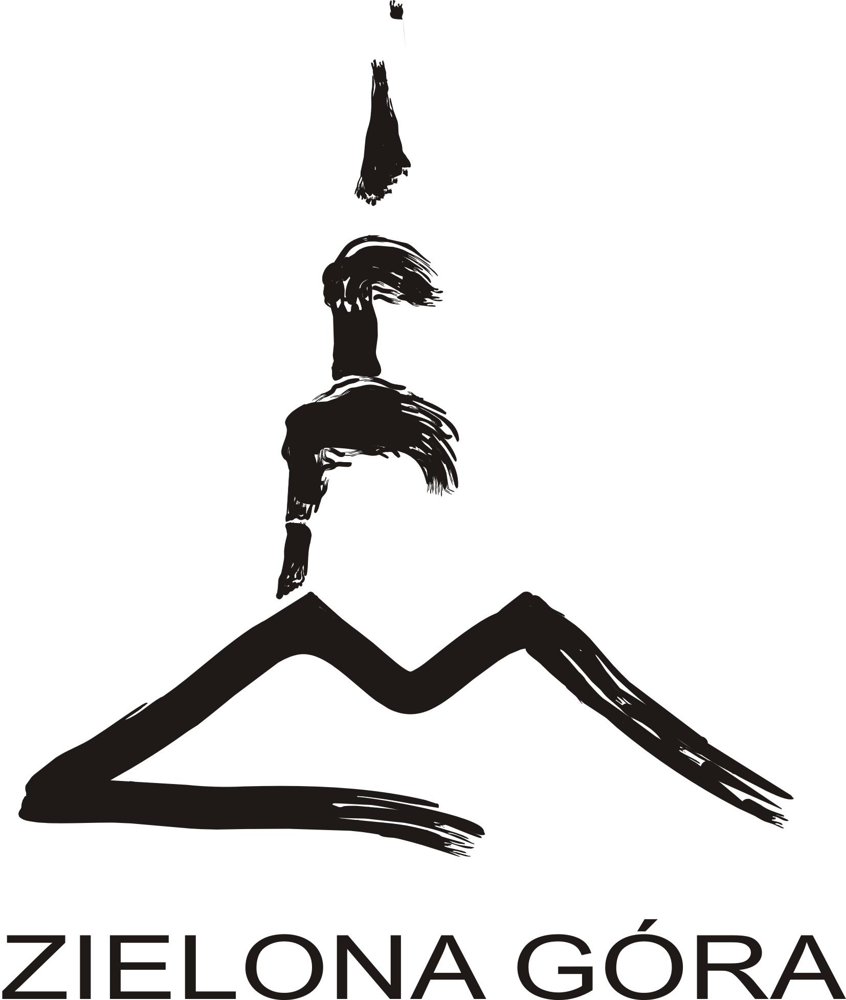 logo zielona gora