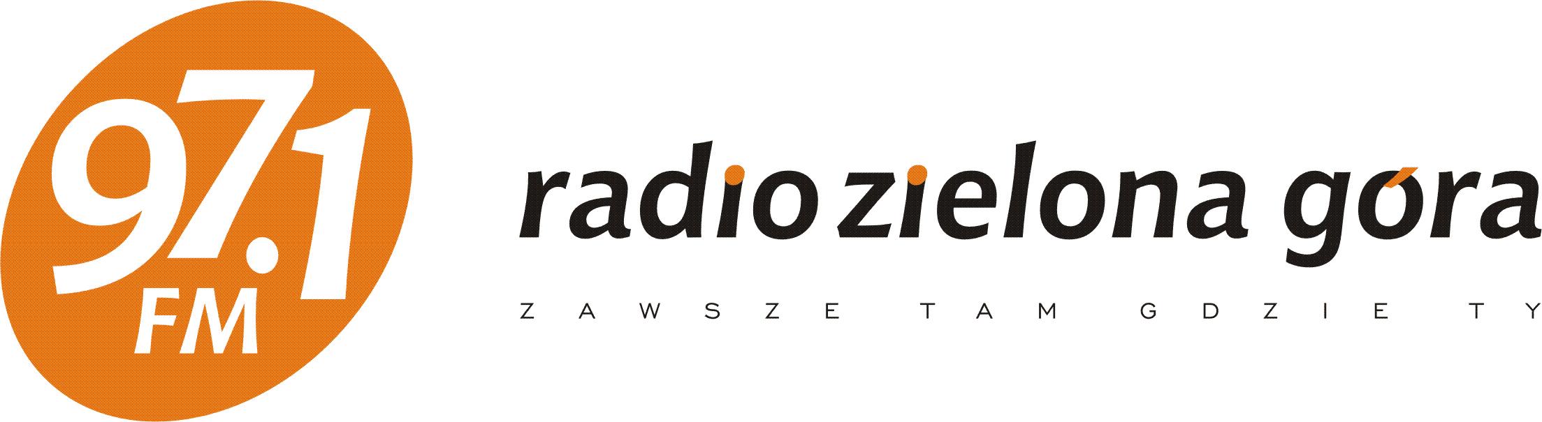 logoRZg