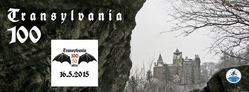 transylvania1