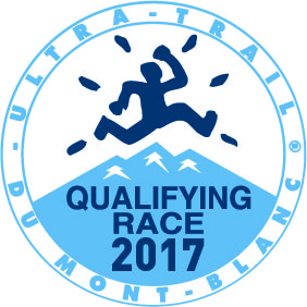 CourseQualificative2017_EN_utmb