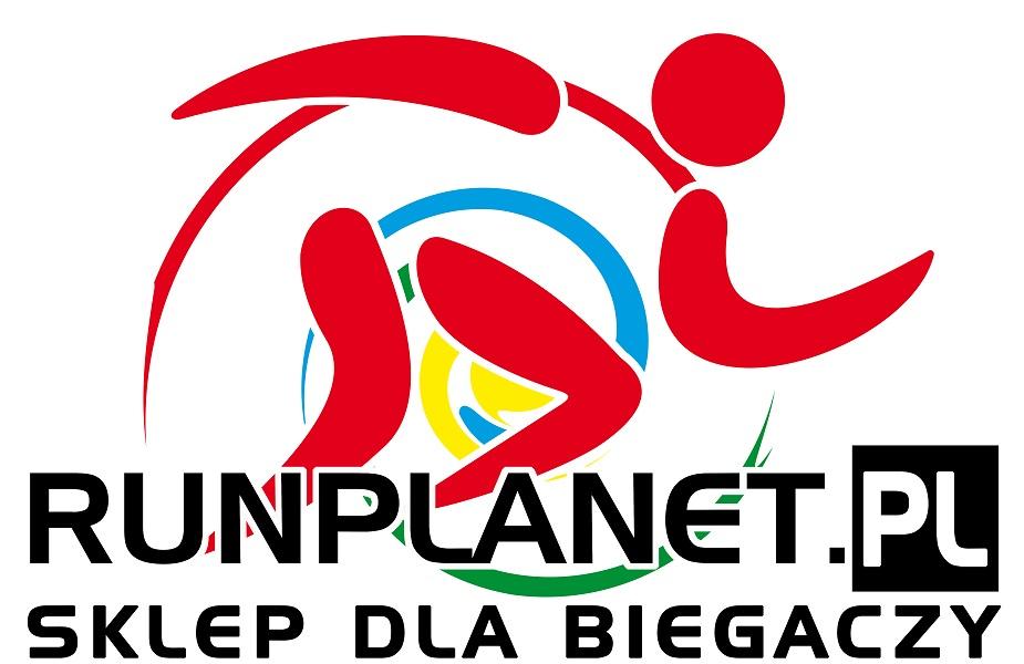 runplanet_logo