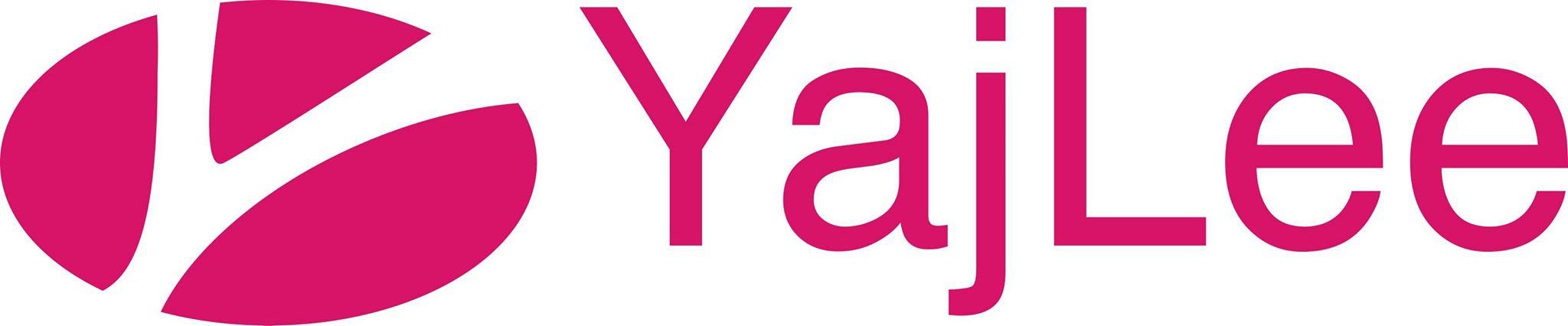 YajLee_logo