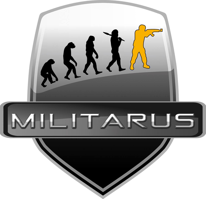militarus_pl