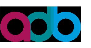 adb-logo-4c