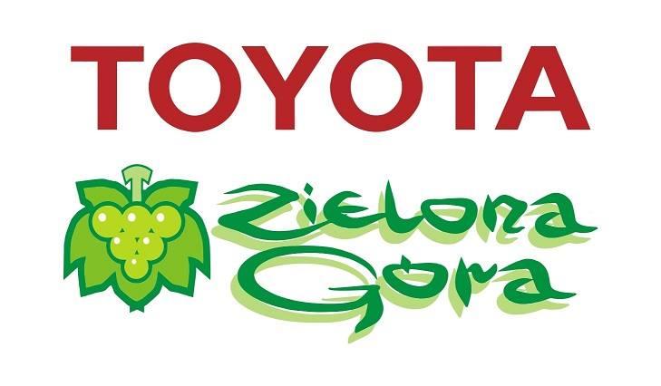 toyota_zg_logo