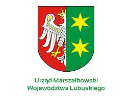 lubuski_marszalkowski