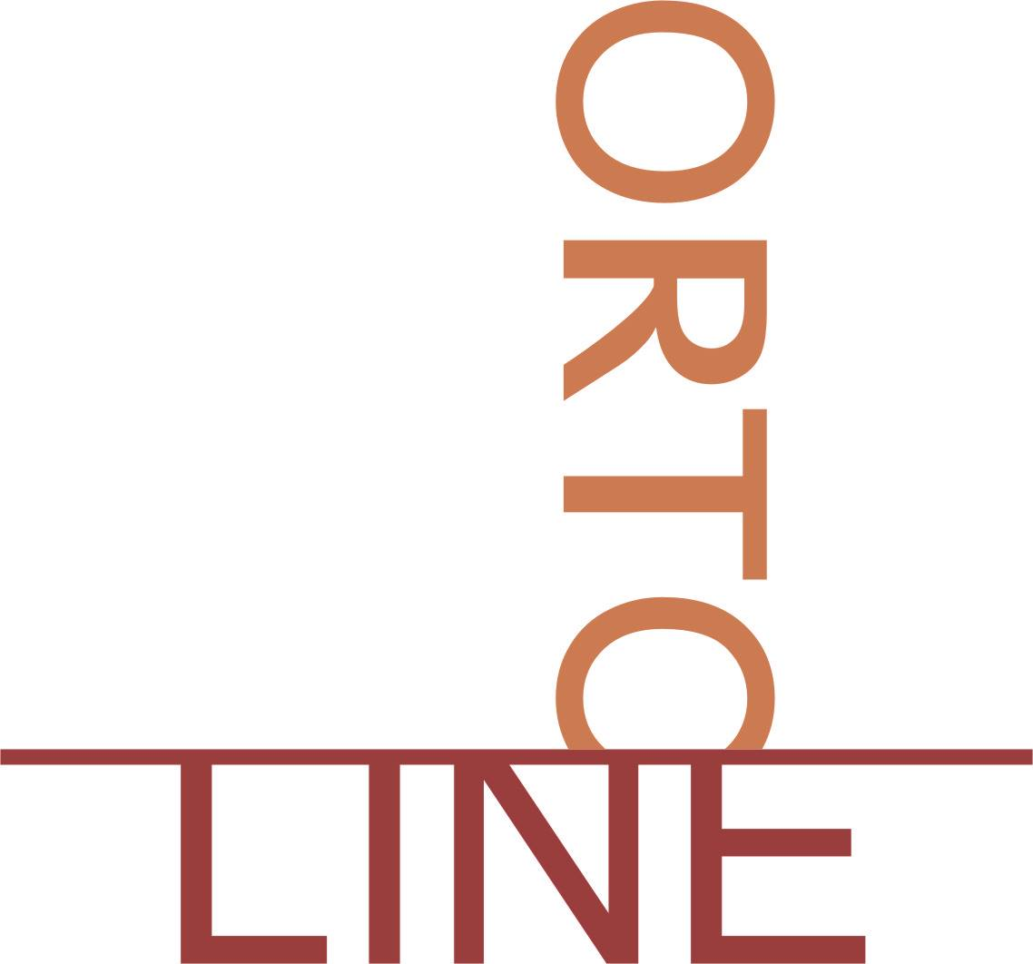 ortoline