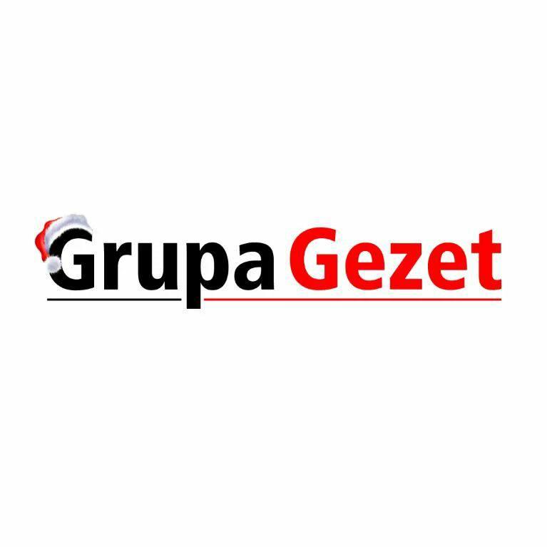logo_swieta