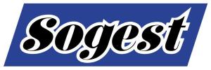sogest_logo