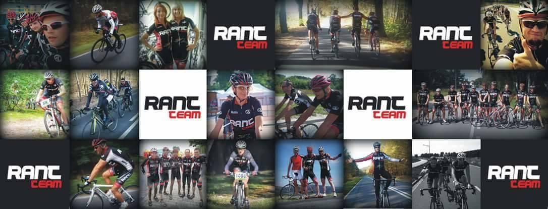 rant2