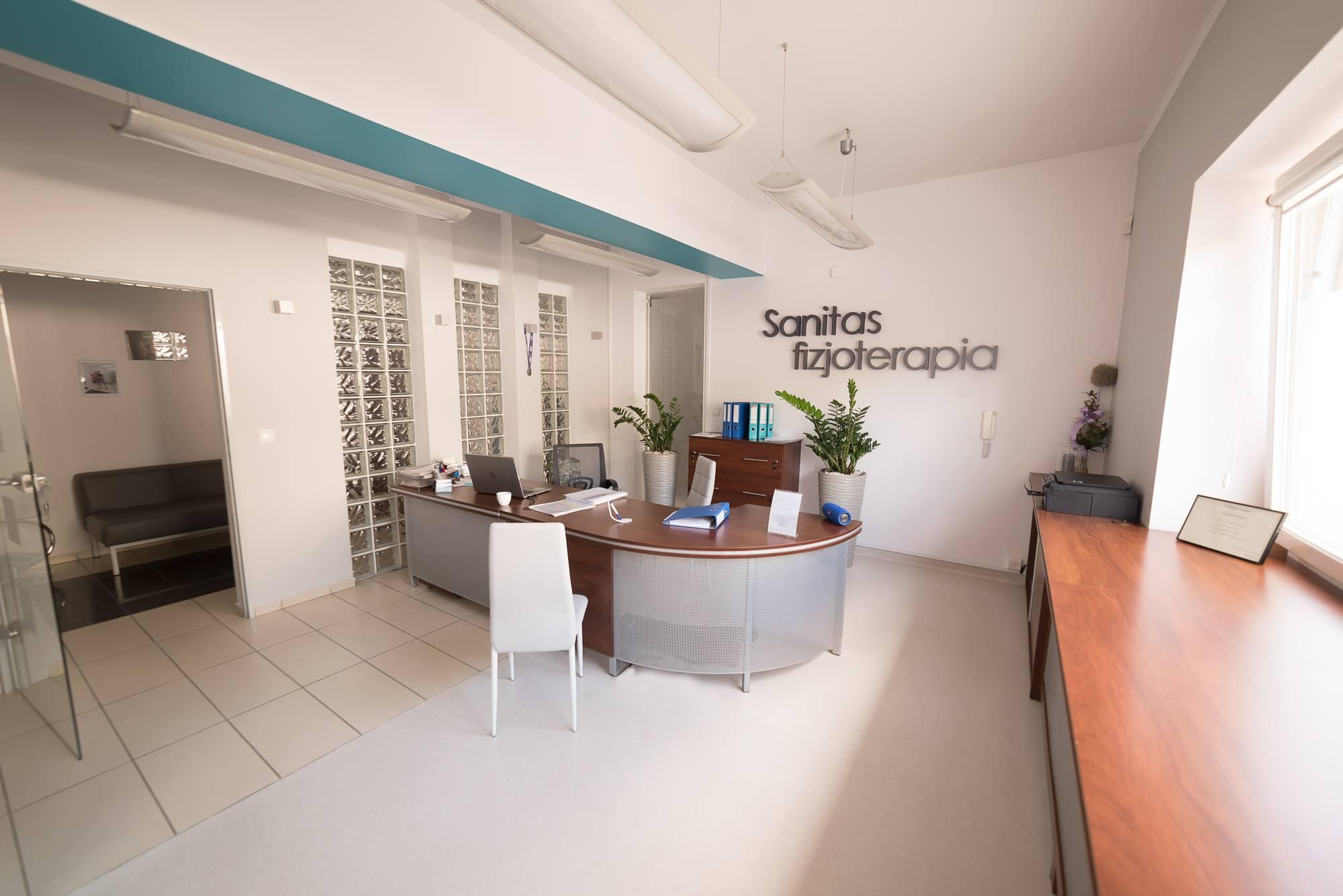 sanitas_biuro