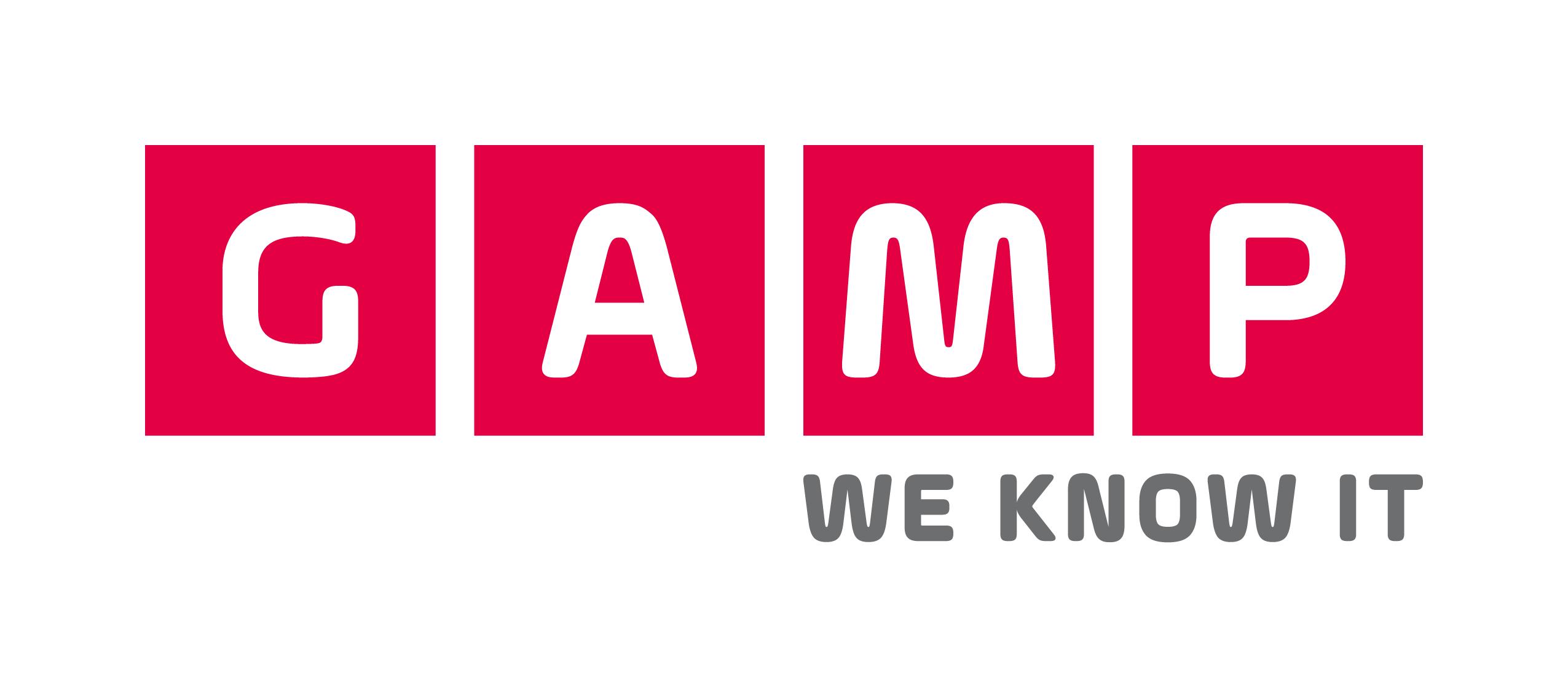 GAMP_logo_alternatywne_RGB